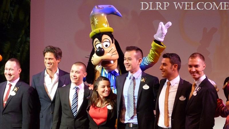 [2019-2020] Le programme Ambassadeur Disney (présentation, nouveaux Ambassadeurs...) - Page 4 P1150629