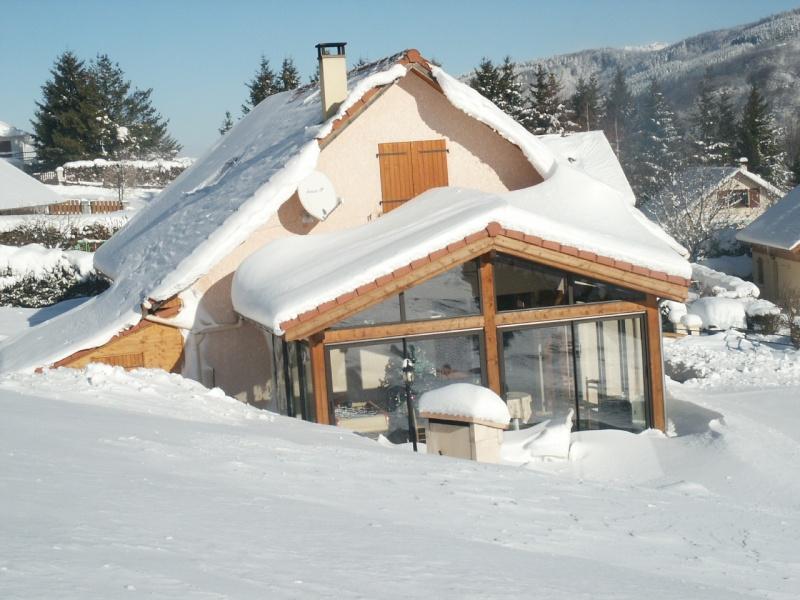 vive la neige  Pict0012