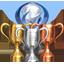Trofeos y Guías