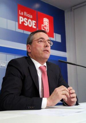 El escándalo por los negocios privados del consejero Juan José Muñoz Aldama10
