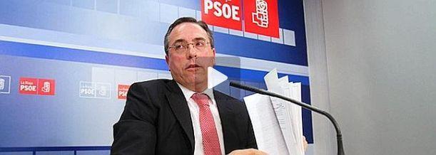 Muñoz ganó 180.000 euros en un año con su empresa fotovoltaica Aldama11