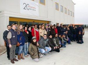 Cáritas cierra sus centros ocupacionales por falta de recursos Carita10