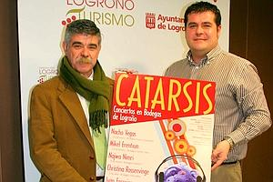 Catarsis: nueva temporada. Catari10