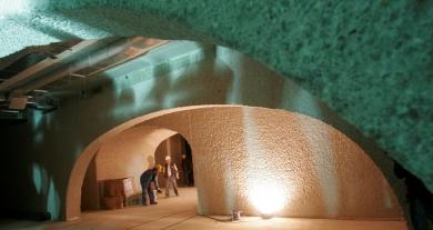 Centro de Cultura del Rioja El_sot11