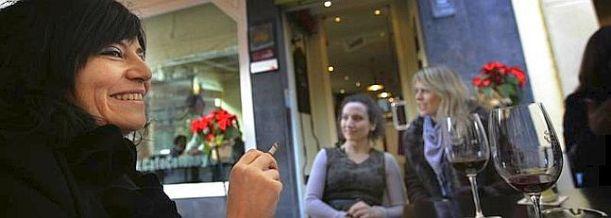 La Ley Antitabaco Tabaco10