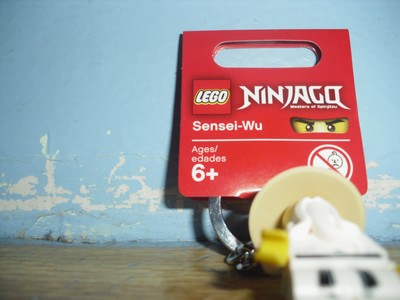 Ninjago (2011) - Page 2 Dsci1411