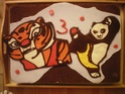 kung fu panda 10-01-10