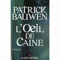 BAUWEN, Patrick 51c8cv10