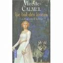 CALMEL,  Mireille 51f2n210