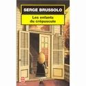 BRUSSOLO Serge 51rhxd10