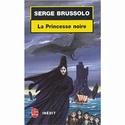 BRUSSOLO Serge 51tcvj10
