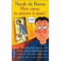 de BURON Nicole 51v83n10