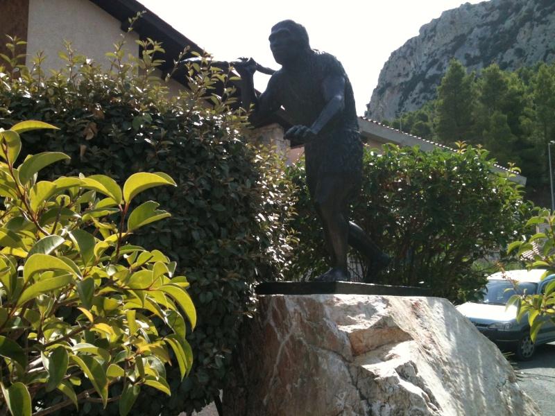 Aude Pyrénées Orientales, Gers, Pyla... Img_0317