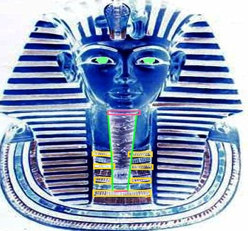 avec - Le Maroc avec la Baraka en poupe pourrait ravir a l'Egypte sa position de leader Baraka10