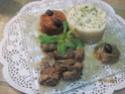 viande à Bourguignon au Massalé Boeuf_20