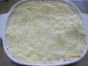 purée de pommes de terre au saumon rose gratinées.photos. Macmao23
