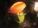 Papillote de Filet de Cabillaud aux Crustacés  Papilo25