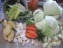 Potée de légumes à ma façon Potaee22