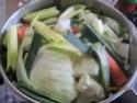 Potée de légumes à ma façon Potaee24