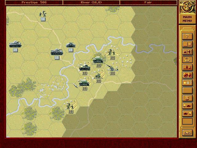 DT in a Campaign 6.2  G. Treitler 2turnn10