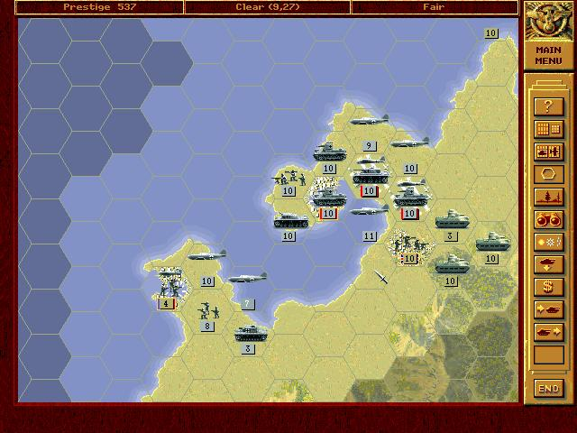 DT in a Campaign 6.2  G. Treitler 3norte11