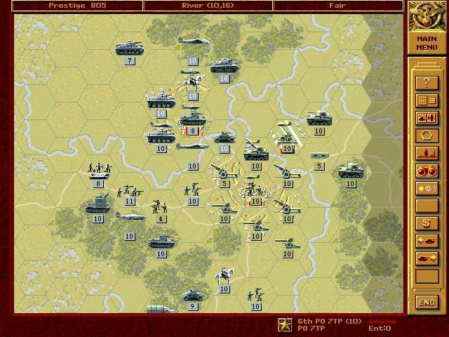 DT in a Campaign 6.2  G. Treitler 3warsa10