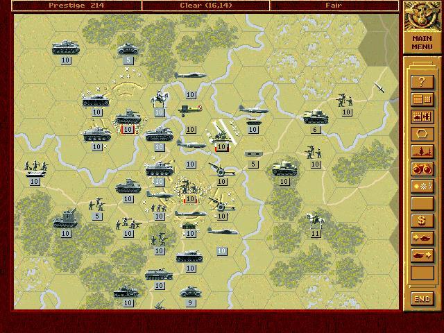 DT in a Campaign 6.2  G. Treitler 4warsa10