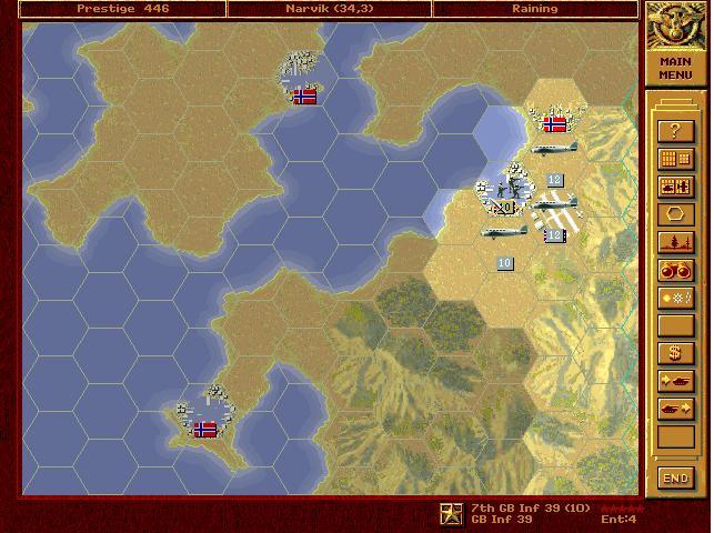 DT in a Campaign 6.2  G. Treitler - Page 2 8arriv10