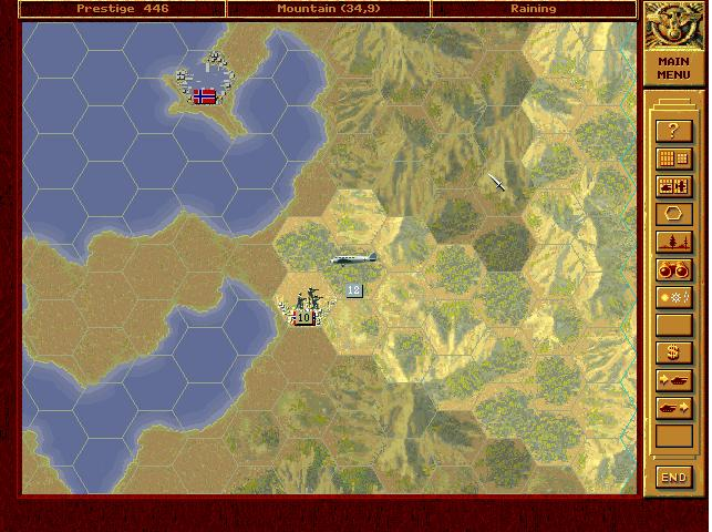 DT in a Campaign 6.2  G. Treitler - Page 2 8arriv11