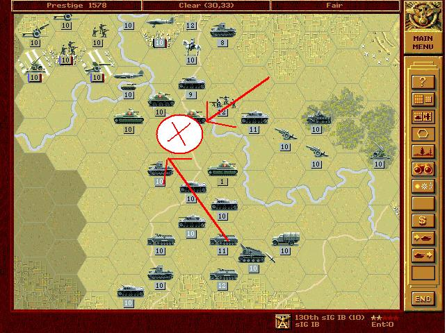 DT in a Campaign 6.2  G. Treitler - Page 2 Axis3z10