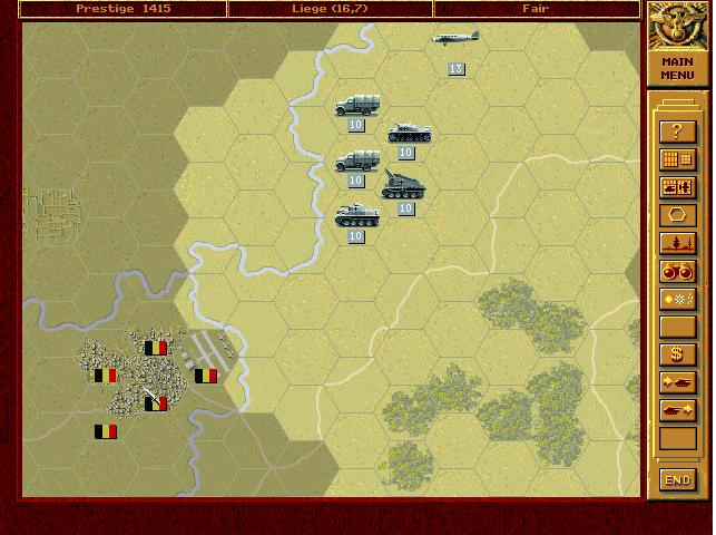 DT in a Campaign 6.2  G. Treitler - Page 2 Axis4t10