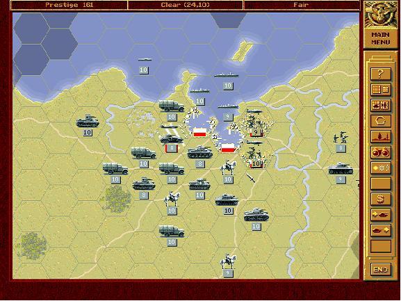 DT in a Campaign 6.2  G. Treitler Nortet10