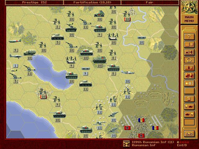 DT in Crimea 44 of Silvio Nacucchi North710