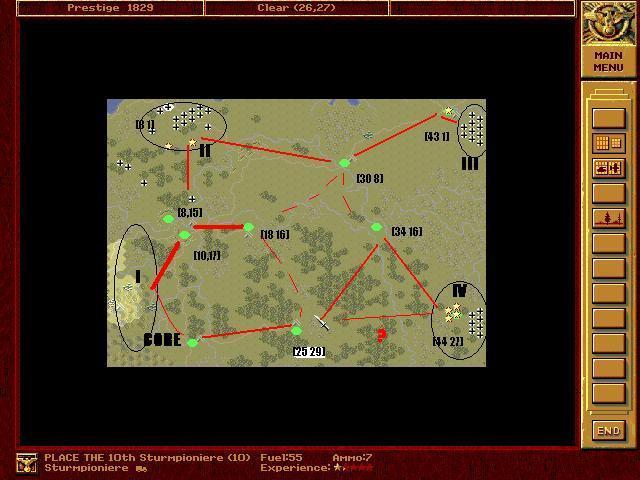 DT in a Campaign 6.2  G. Treitler Scenar10