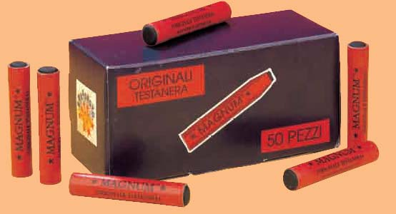 magnum testanera borgonovo Testan10