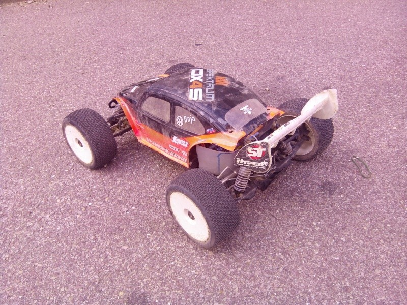RC8T.e - Page 2 Img_2036