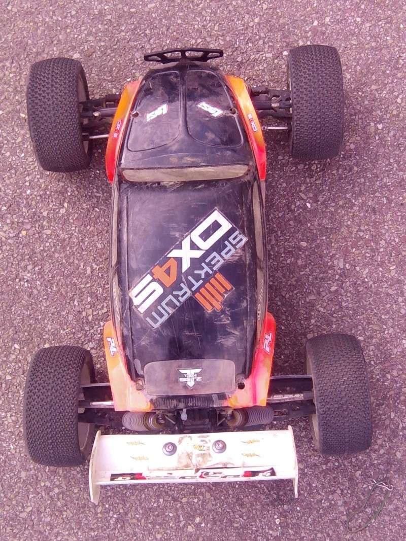 RC8T.e - Page 2 Img_2037