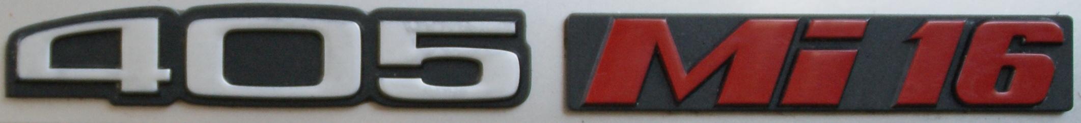 foto logo mi16 Dsc02310