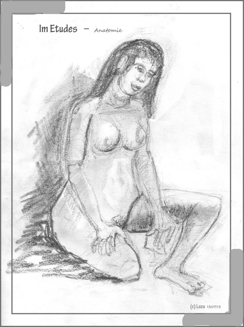 Lazu [Challenge de l'été P20] - Page 3 Xscn8112