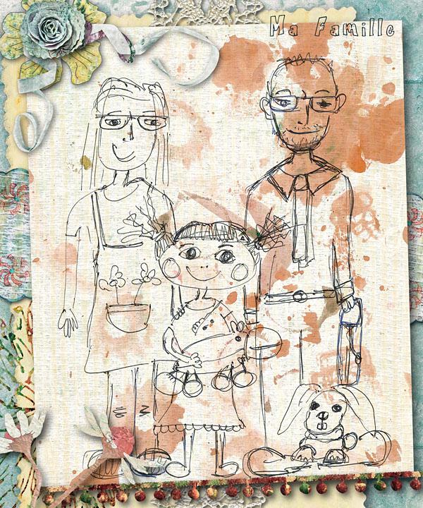 La galerie de JUILLET - Page 4 La-fam10