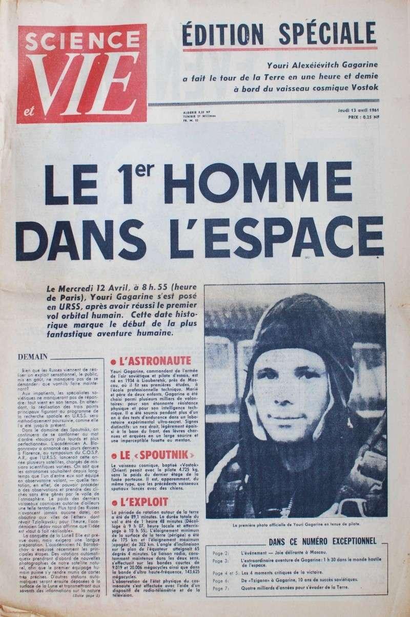 50 ème anniversaire Vol Gagarine - Page 3 20110111