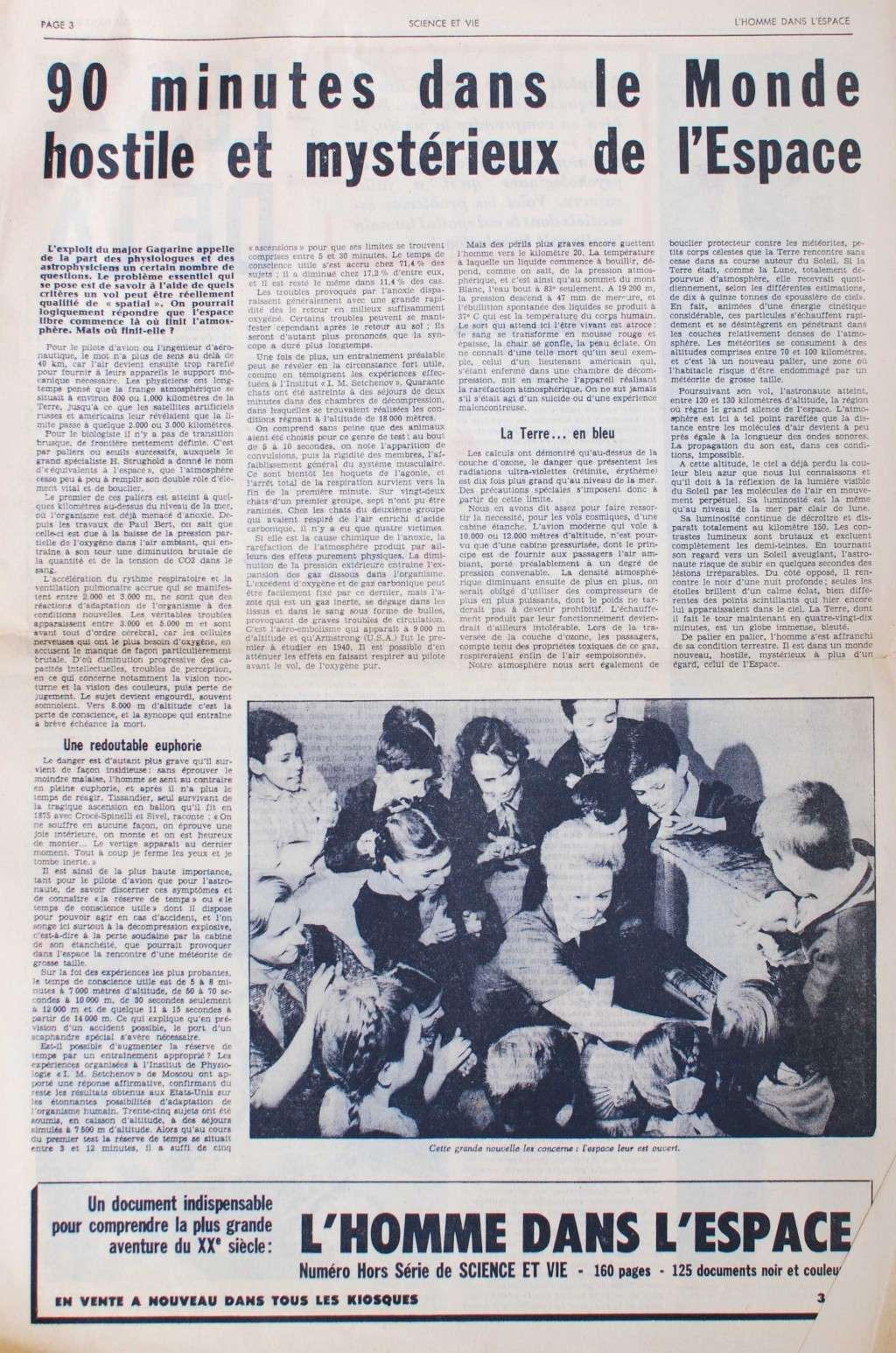 50 ème anniversaire Vol Gagarine - Page 3 20110113