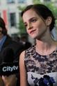 """Première de """"Perks"""" - Toronto - 8 sept. 2012  Normal21"""