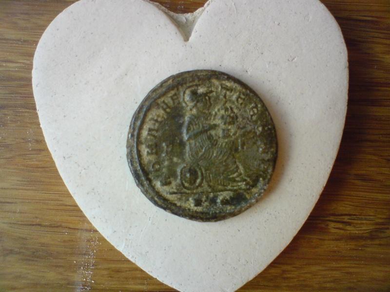 Monnaie de crispus... Crispu11