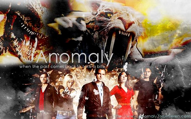 Primeval Anomaly  FSK16   Header17