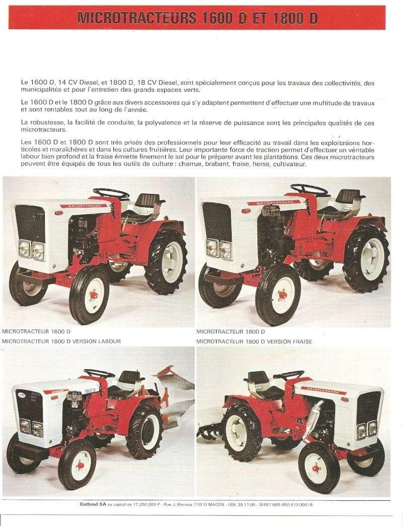 microtracteur motostandard 14 16 d 1600_d10