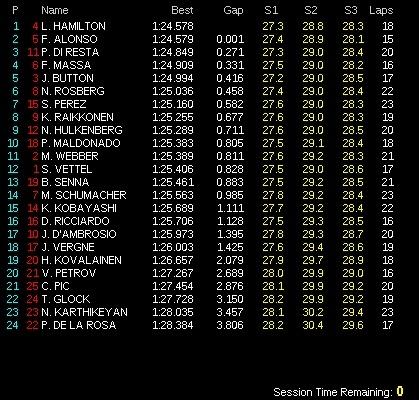 GP Italia - Monza 09 Settembre 2012 C_27_a11
