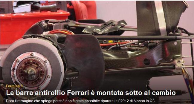 GP Italia - Monza 09 Settembre 2012 Immagi10