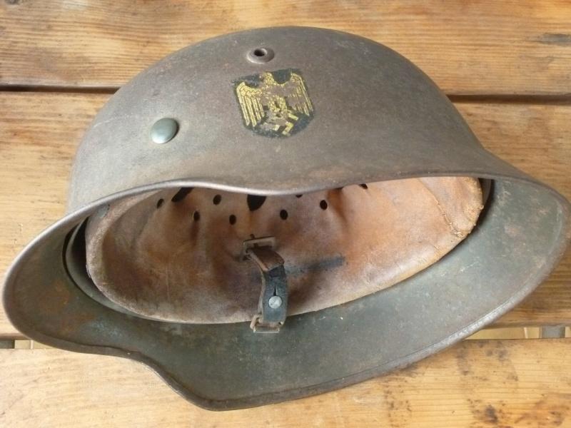 vos casques allemand . Casque12