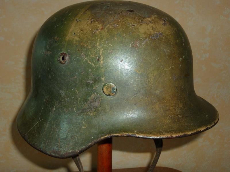 vos casques allemand . Casque13